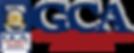 GCA.SiteLogo.60th-01-1.png