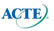 ACTE logo(r)_cmyk_no_tagline.jpg