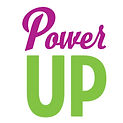 Power-Up-Logo.jpg