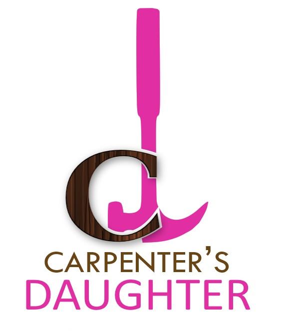 Carpenter's Daughter Logo Final JPG (1).