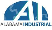 104394983_alabama_industrial_logo.jpg