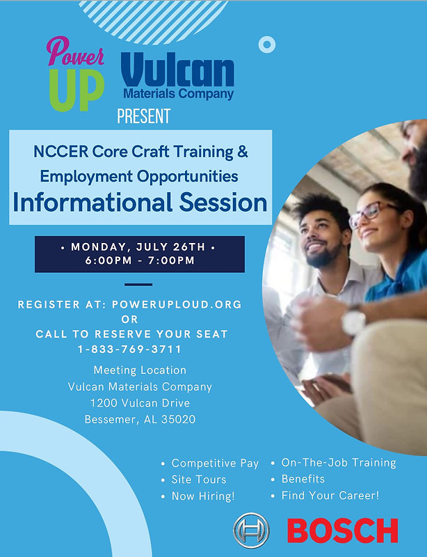 PU NCCER Core Employ Op Info Session 7.26.2021.JPG