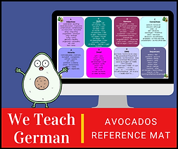 Copy of AVOCADOS REFERENCE MAT.png