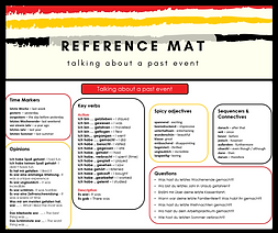 reference mat.png