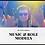 Thumbnail: Music & Role Models