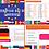 Thumbnail: European Day of Languages