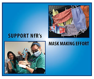 NfR The Mask Project teaser.jpg