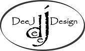 DeeJ Design logo [Converted].jpg