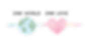 cropped-Sound-wave-Logo-Square-Transpare