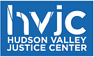 hvjc_logo_box_blue.PNG