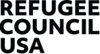 rcusa-logo (1).png