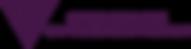 qdep-logo-2.png