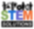 stem-solutions-logo.png