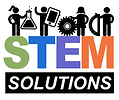 Stem Solutions logo