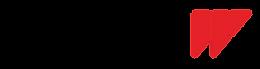 Wentworth Institute of Technlogy logo.pn