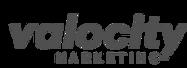 Valocity Marketing logo