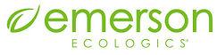 Emerson Ecologics logo.jpg