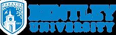 Bentley University logo.png