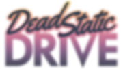 DSD_2016_Logo_LightHD.png