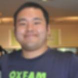Yoichi Suzuki.jpg