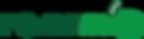 ifoam-asia-logo.png