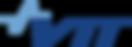 2000px-VTT_Logo.svg.png