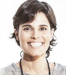 fotos_entrevistadosArtboard 4.jpg