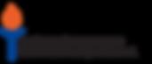 university-of-jyv-skyl--74-logo.png