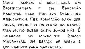 Captura_de_Tela_2020-02-14_às_17.54.31.