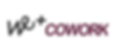 We+ Cowork Logo.png