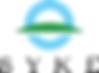 syke-logo.png