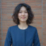 MIYOSHIphoto.jpg