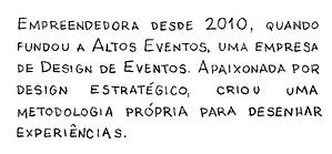 Captura_de_Tela_2020-02-14_às_17.54.22.