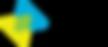 AKORDI_logo_CMYK.png