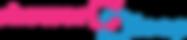 logo+2.png