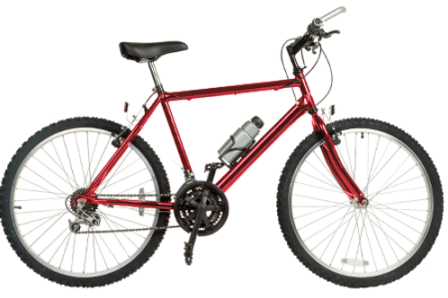 Bicicleta(2)