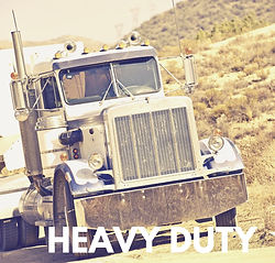 Heavyduty.jpg