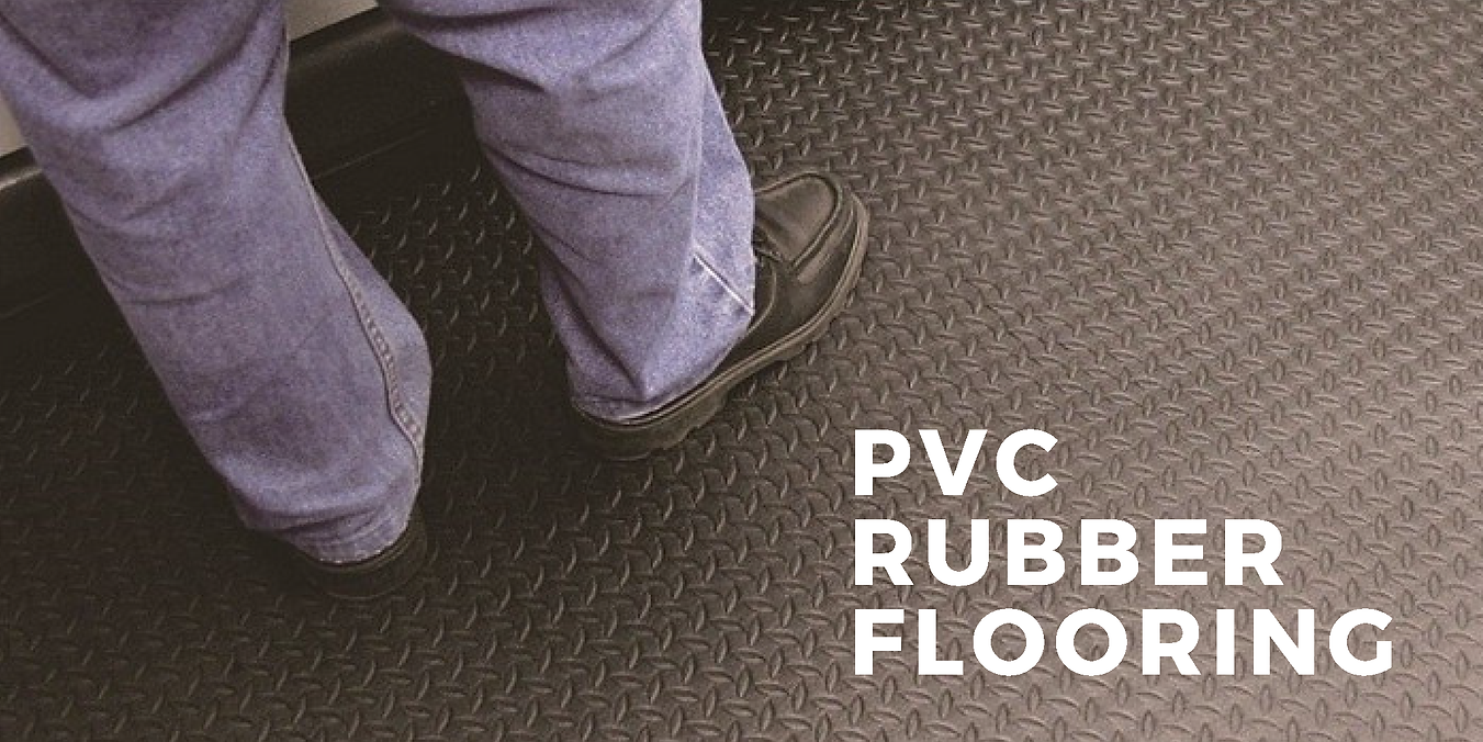 PVC&RUBBER FLOORING.png