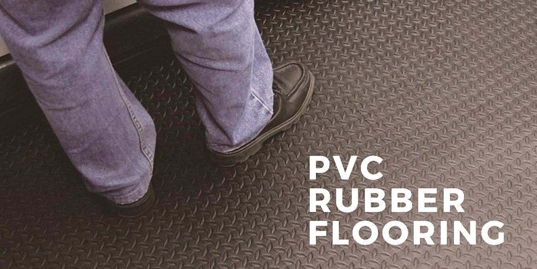 PVC&RUBBER FLOORING.png