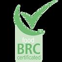 certificacion-brc.png