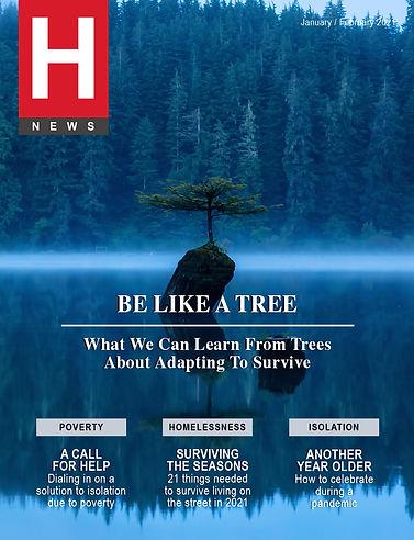 January2021eMagazine.jpg