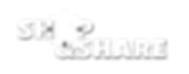 logo_shopandshare_black-and-white_v1b.pn