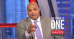 power-of-1_charles-barkley.PNG