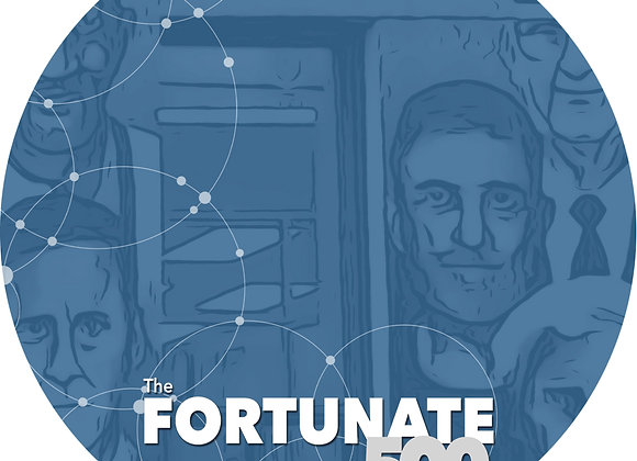 The FORTUNATE 500