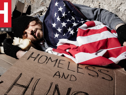 Housing Emerging As A Presidential Campaign Issue