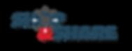 logo_shopandshare_V1.png