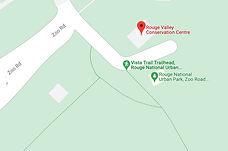 Rouge-National-Urban-Park_map.jpg