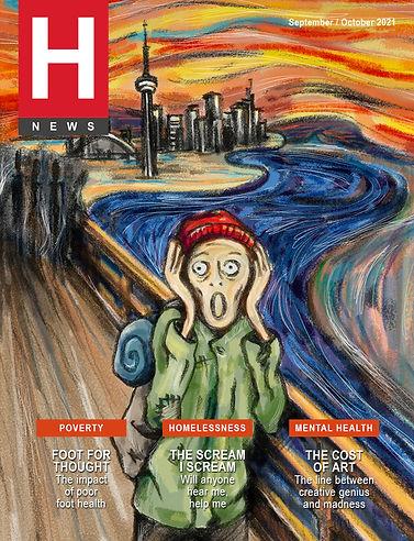 eMagazine_Sept-Oct_2021.jpg