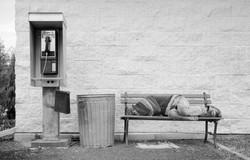 homeless_phoneless