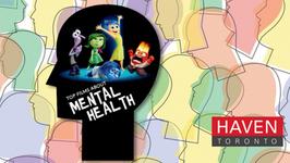 Ten Top Films Dealing With Mental Health
